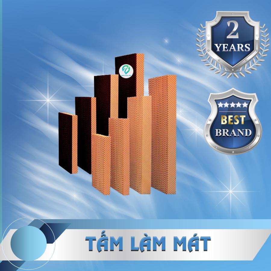 Tam-lam-mat-chong-reu