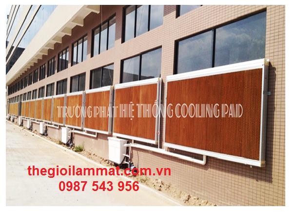 tam-lam-mat-cooling pad