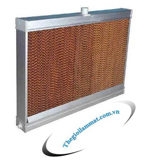 khung-lam-mat-cooling-pad
