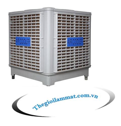 may-lam-mat-cô-dinh-aircooler35er