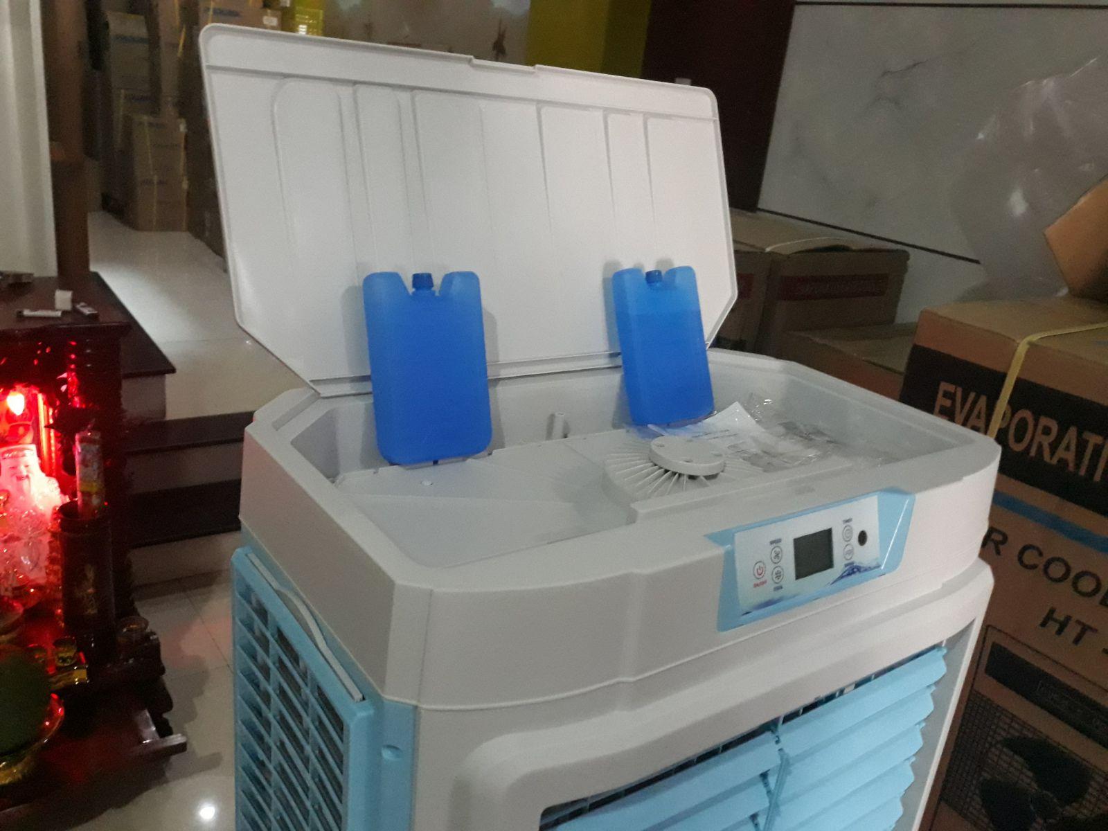 máy làm mát không khí