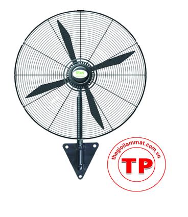 quat-cong-nghiep-aircooler