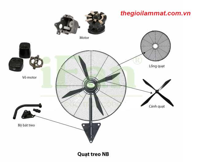 quat-treo-nb75-truong-phat