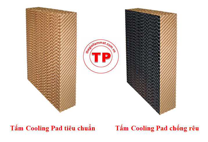 tấm-làm-mát-cooling-pad-chống rêu