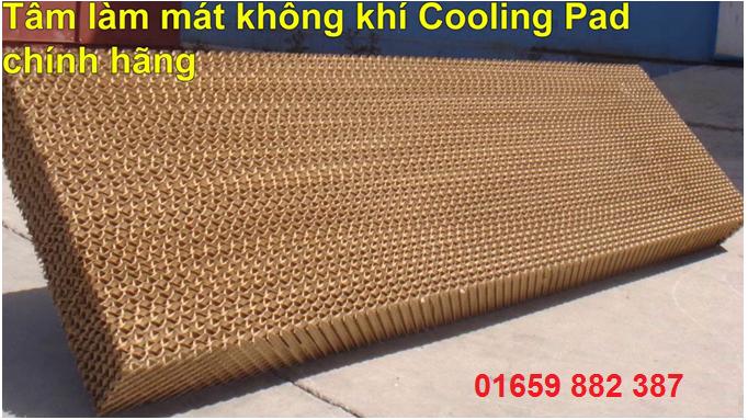 tam-lam-mat-cooling -pad