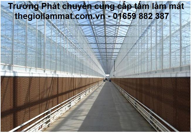 nguyen-ly-hoat-dong-cua-tam-lam-mat